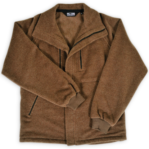 alpamayo_jacket_featureimage