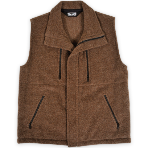 alpamayo_vest_featureimage